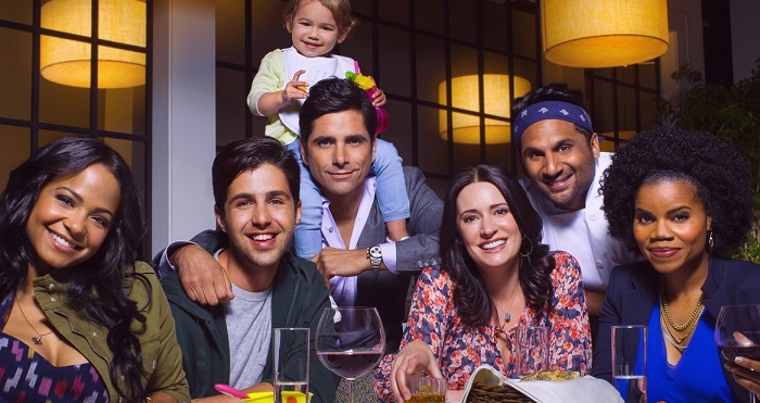 grandfathered casts