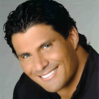 Jose Canseco graphic