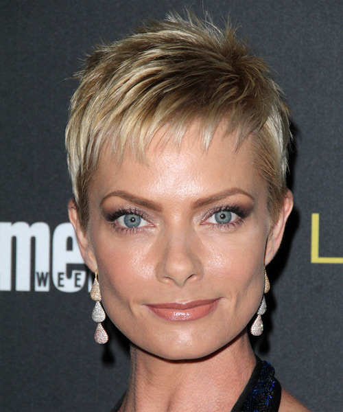 Jaime Pressly graphic