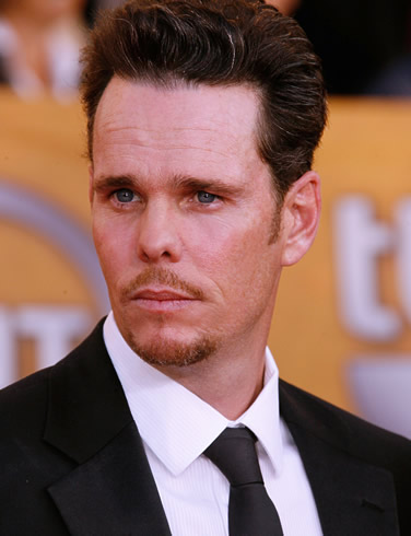 Kevin Dillon graphic