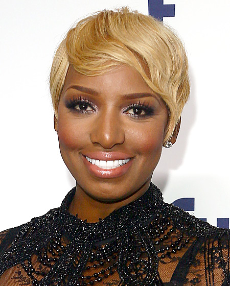 NeNe Leakes graphic