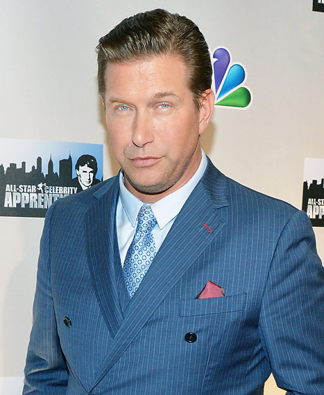 Stephen Baldwin graphic