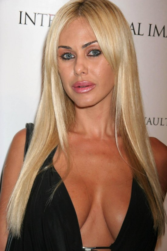 Shauna Sand graphic
