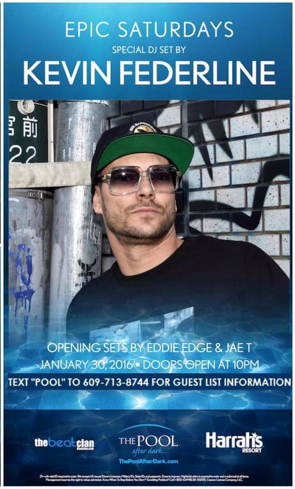Kevin Federline graphic