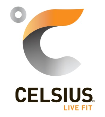 Celsius graphic