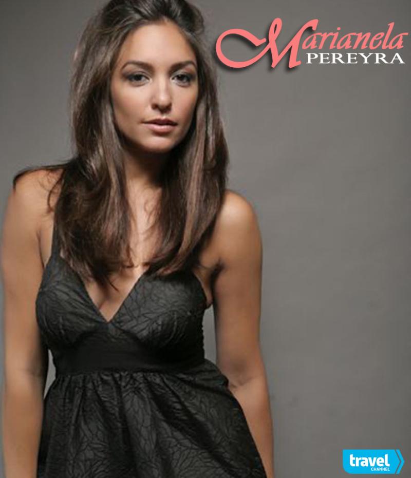 Marianela Pereyra